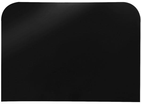 TEIGSCHABER KUNSTST. DETEKTIERBAR 145x95mm