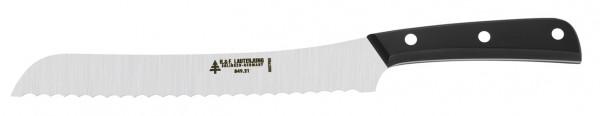LAUTERJUNG'S ORIGINAL SOLINGER Wellenmesser