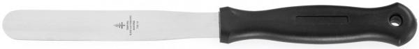 """PALETTE (BACK-U.GLASUR-) 4 1/2""""=12cm"""