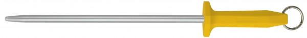 "WETZSTAHL RUND DIAMANT 12"" = 31 cm"