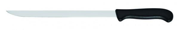 "LACHSMESSER GLATT 10""=25cm"
