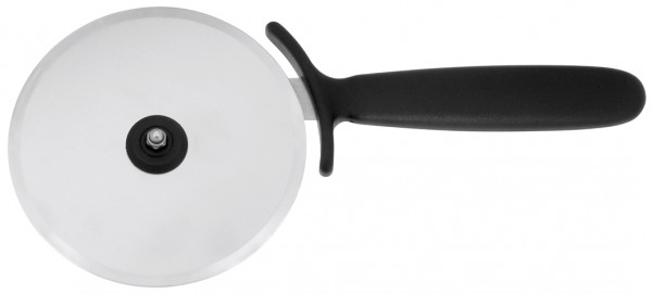 PIZZA- / TEIGRAD GLATT 120mm