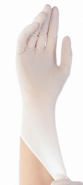 NITRIL HANDSCHUHE SAFE