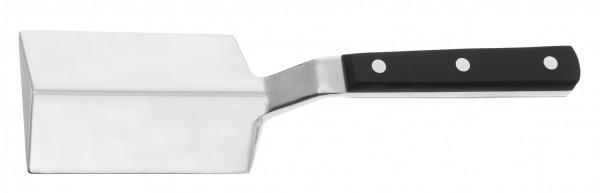 KOTELETT-KLOPFER PROFI 19cm