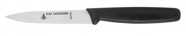 SPICKMESSER 8cm