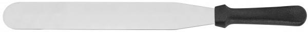 """PALETTE (GASTRONOMIE-) 12""""=31cm"""