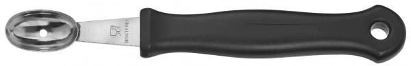 KARTOFFELBOHRER OVAL 15cm