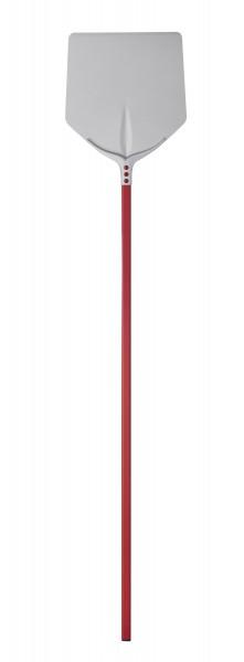 PIZZASCHAUFEL ALU 33x33cm