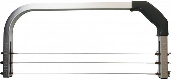 TORTENSÄGE 52 cm